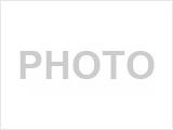 Пила циркулярная Bosch GKS 190